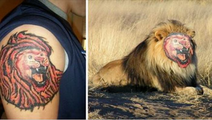 worst_tattoos_with_faces_10