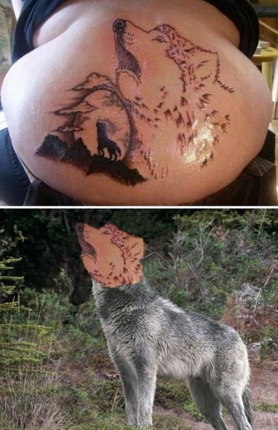 worst_tattoos_with_faces_12