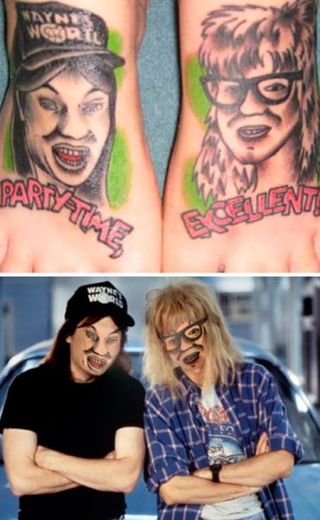 worst_tattoos_with_faces_14