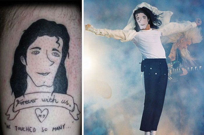 worst_tattoos_with_faces_15