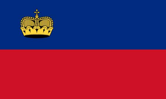 1000px-Flag_of_Liechtenstein.svg