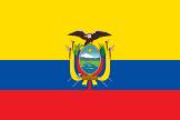 1024px-Flag_of_Ecuador.svg