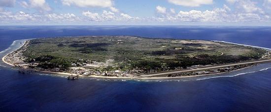 452726-First-church-to-be-built-on-Nauru_banner