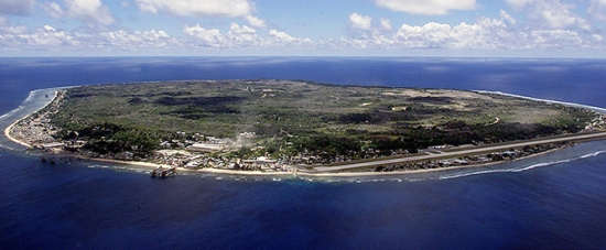 452726-First-church-to-be-built-on-Nauru_banner