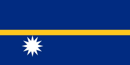 600px-Flag_of_Nauru.svg