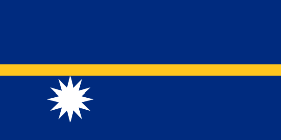 600px-Flag_of_Nauru.svg