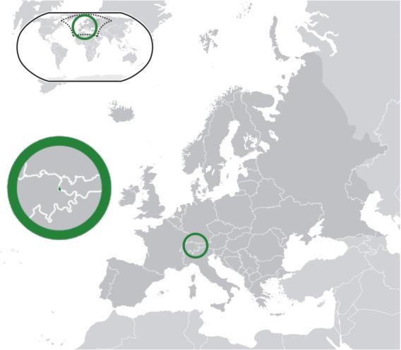 800px-Location_Liechtenstein_Europe
