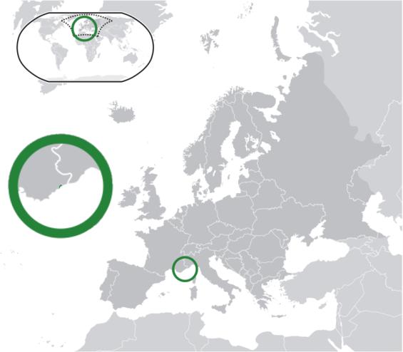 800px-Location_Monaco_Europe