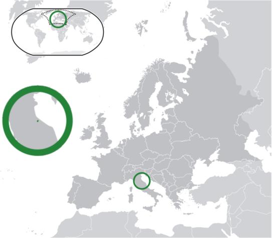 800px-Location_San_Marino_Europe