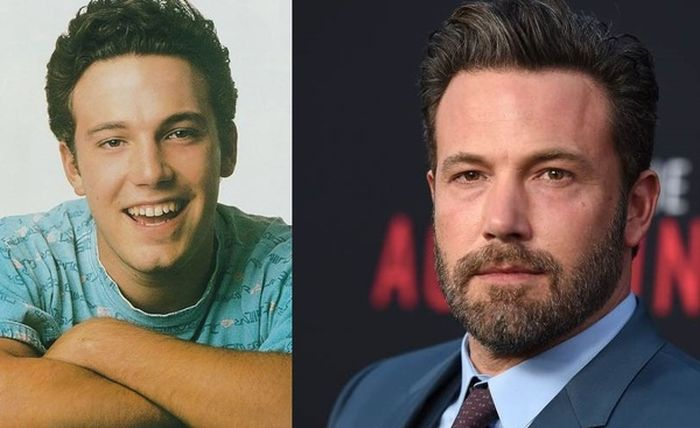 actors_then_and_now_06