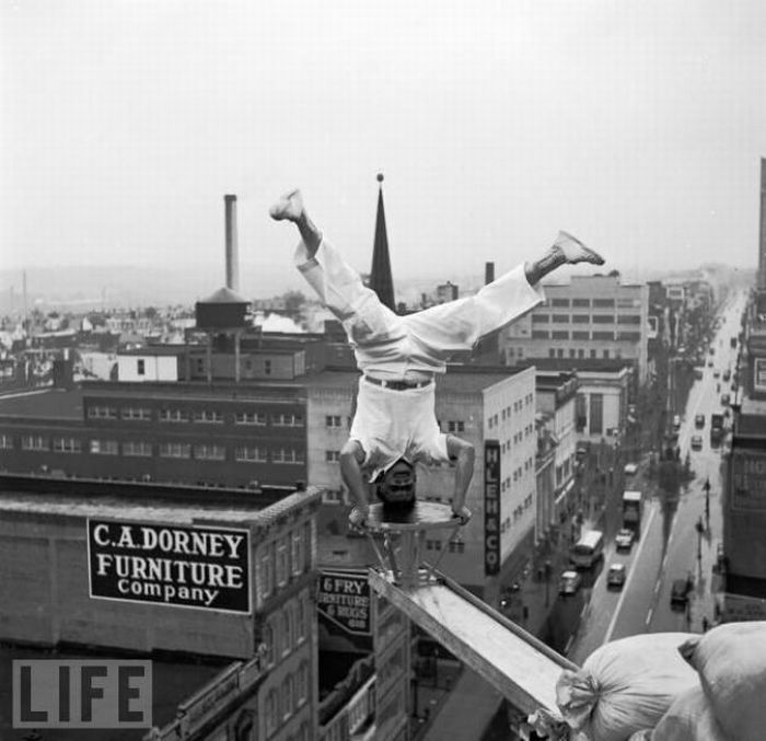 amazing_stunts_from_the_past_07