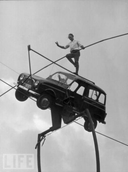amazing_stunts_from_the_past_09