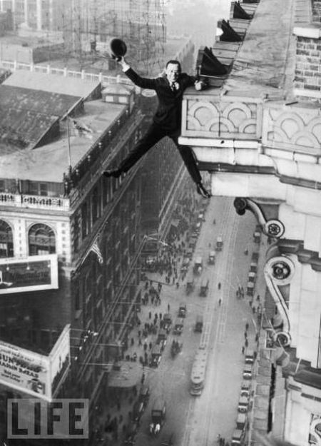 amazing_stunts_from_the_past_11