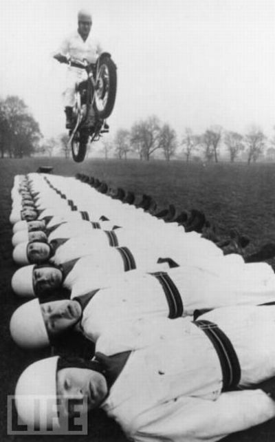 amazing_stunts_from_the_past_12