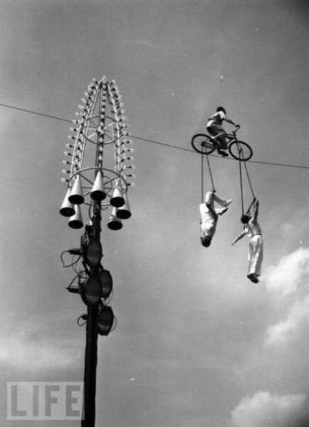 amazing_stunts_from_the_past_15