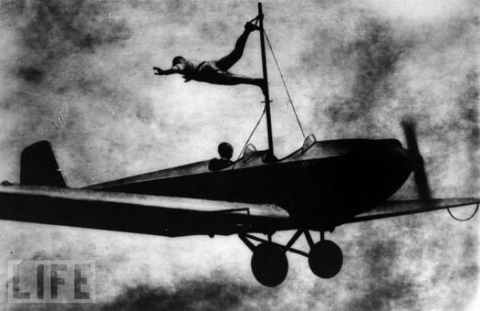 amazing_stunts_from_the_past_16