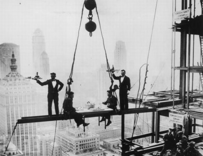 amazing_stunts_from_the_past_17