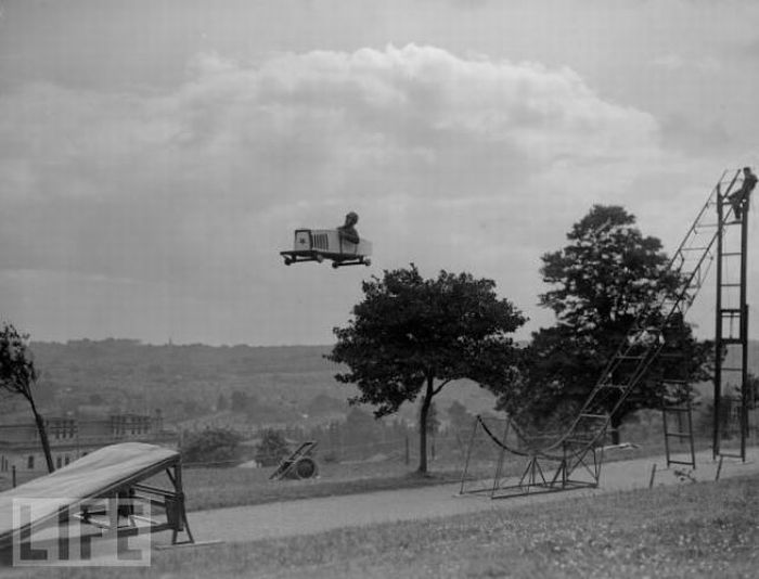 amazing_stunts_from_the_past_20