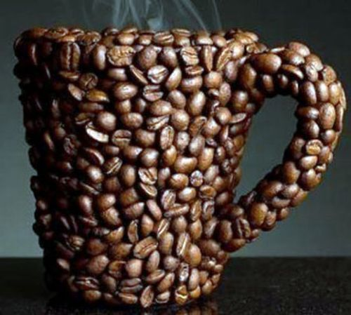 awesome_coffee_08