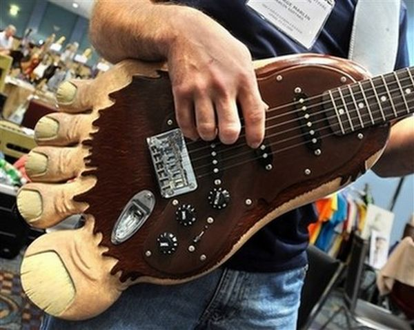 awesome_guitars_06