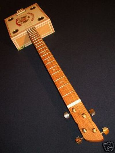 awesome_guitars_08