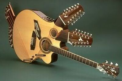 awesome_guitars_10