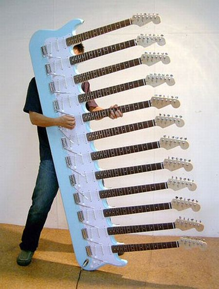 awesome_guitars_16