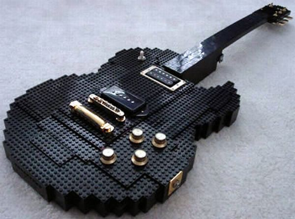 awesome_guitars_18