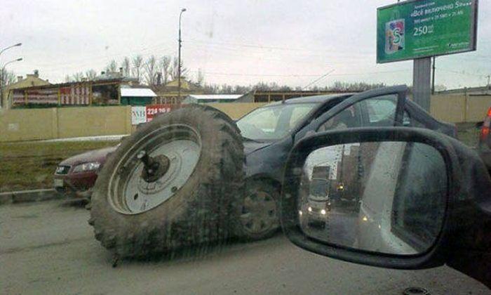 car_humor_01