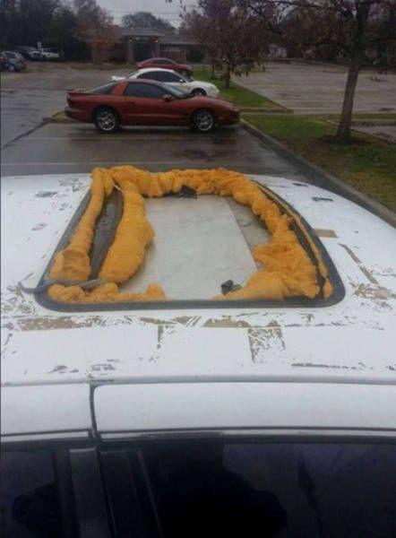 car_humor_04