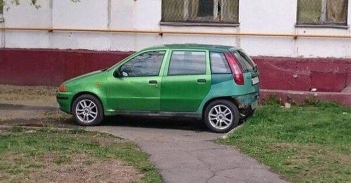 car_humor_06