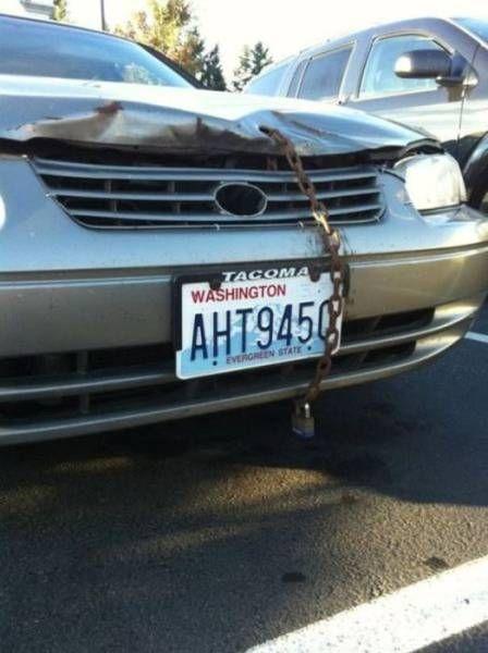 car_humor_07