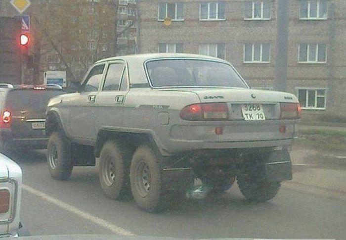 car_humor_10