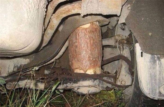 car_humor_12