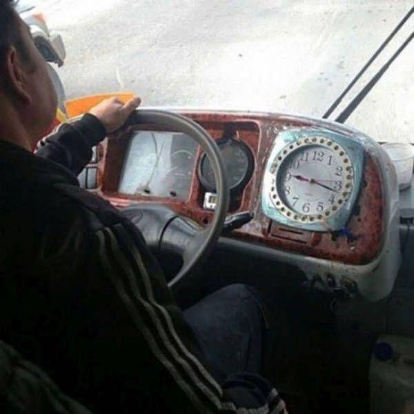 car_humor_15