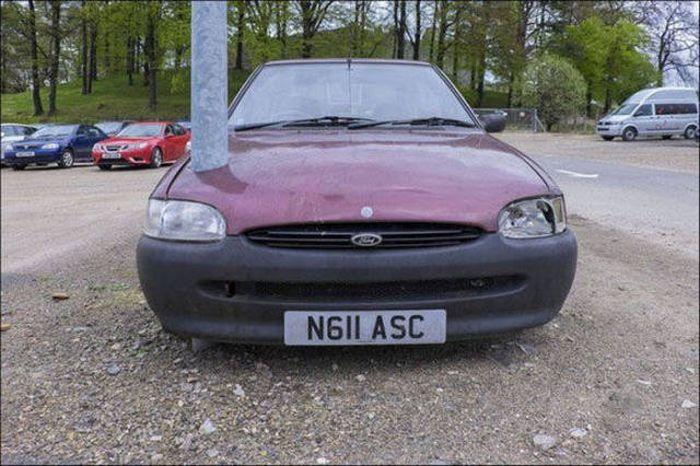 car_humor_18