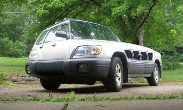 car_humor_20