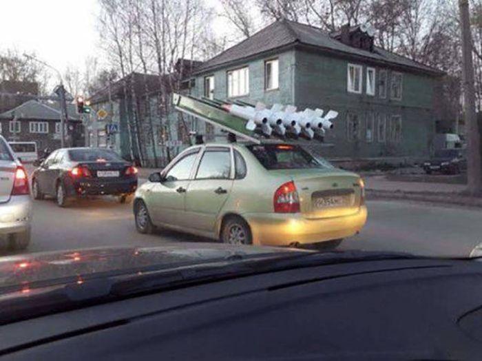 car_humor_25