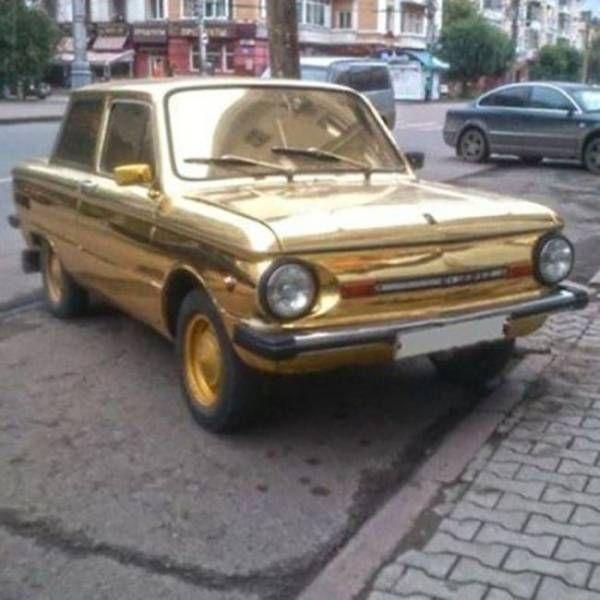 car_humor_32