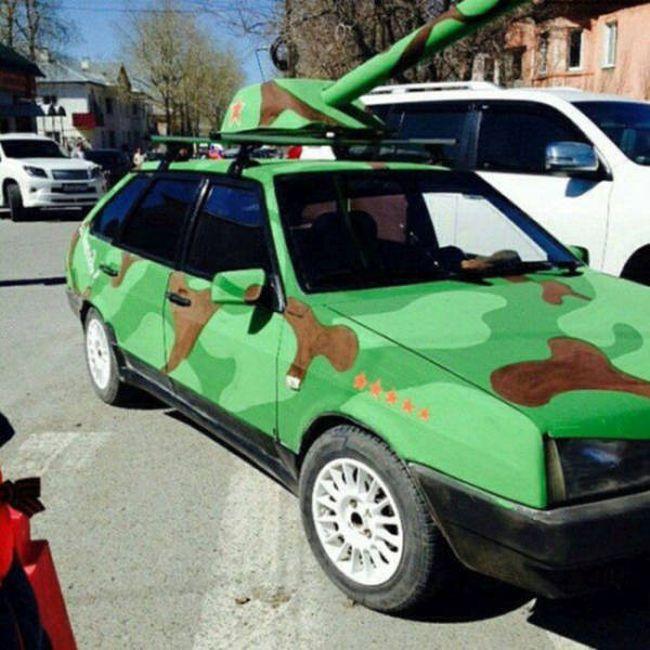 car_humor_37