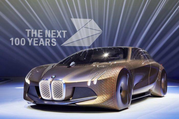 car_of_the_future_01