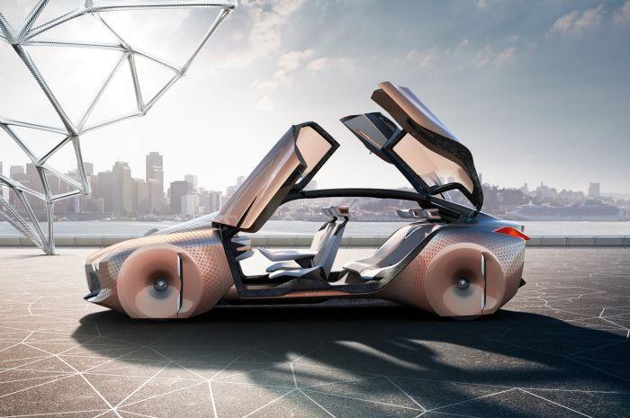 car_of_the_future_03