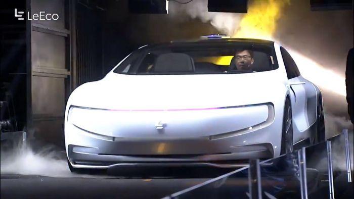 car_of_the_future_04