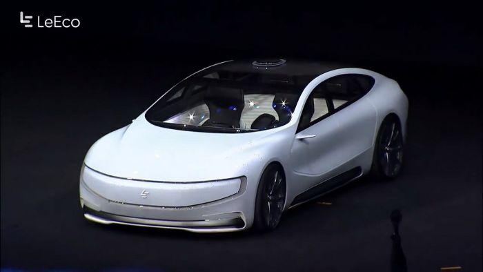 car_of_the_future_05