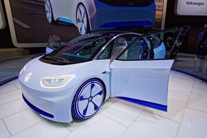 car_of_the_future_06