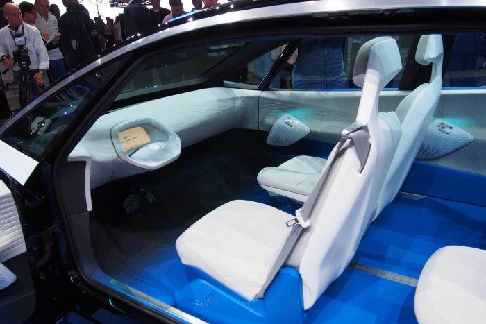 car_of_the_future_07