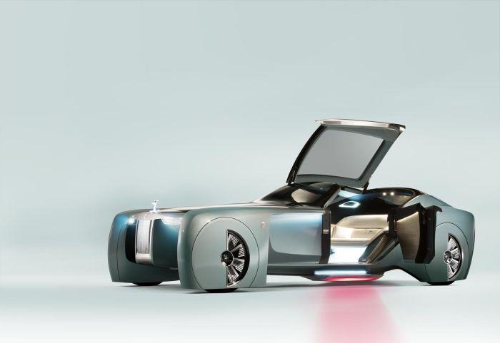 car_of_the_future_08