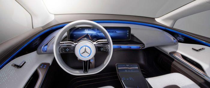 car_of_the_future_10