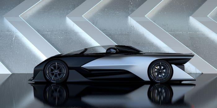 car_of_the_future_11