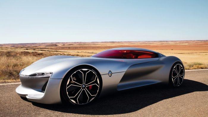 car_of_the_future_12